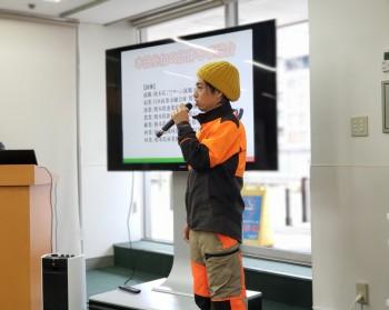 移住相談会3(東京)