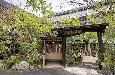 湯巡追荘(yumeoiso)