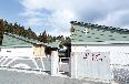 熊本YMCA赤水保育园