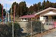 波野保育园