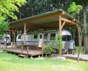 Aso Country Life(アソ カントリー ライフ) 六月の風
