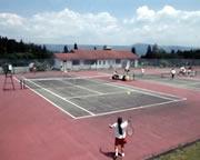 阿蘇ハイランドテニスクラブ