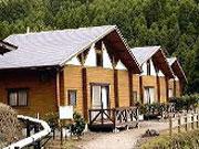 古代の里キャンプ村