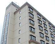 阿蘇ホテル二番館