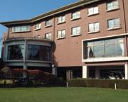 阿蘇高原ホテル