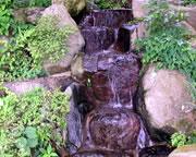 年の神水源