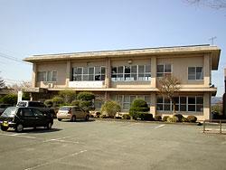 阿蘇市就業改善センター