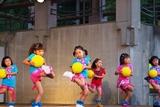 ステージショー 子どもダンス