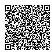 よろず申請QRコード(成人式参加申込)